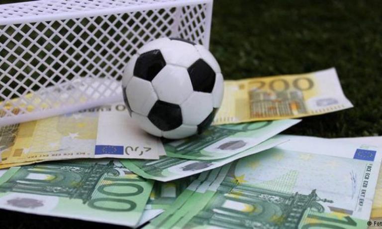 Kinh nghiệm cá cược bóng đá tại 188bet mới nhất – Bóng Đá Số Online 188bet