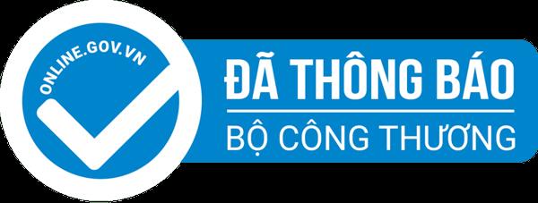 #1 Bao Ho Lao Dong | Công Ty Bảo Hộ Lao Động Thiên Bằng