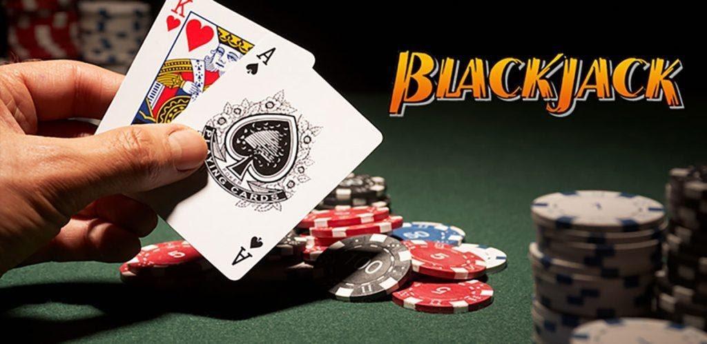 BlackJack là gì? Cách chơi bài BlackJack đơn giản tại 188bet - SAOTHETHAO - Cá Cược Bóng Đá Trực Tuyến 188bet