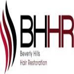 Beverlyhillshr4