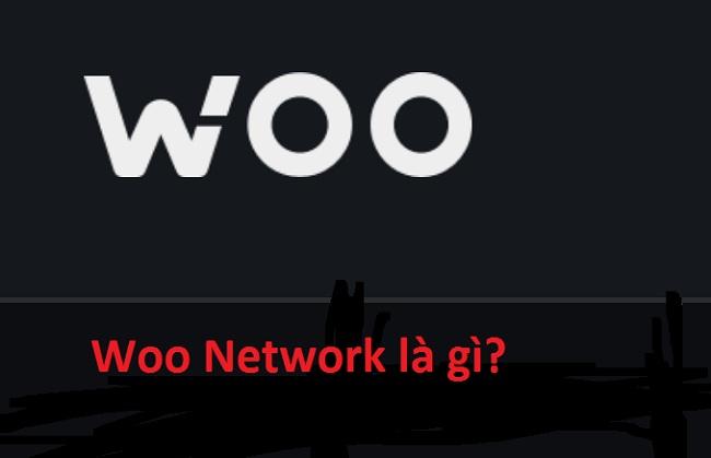 WOO Network là gì? WOO Coin là gì? Mua bán & Tạo ví WOO ở đâu? -