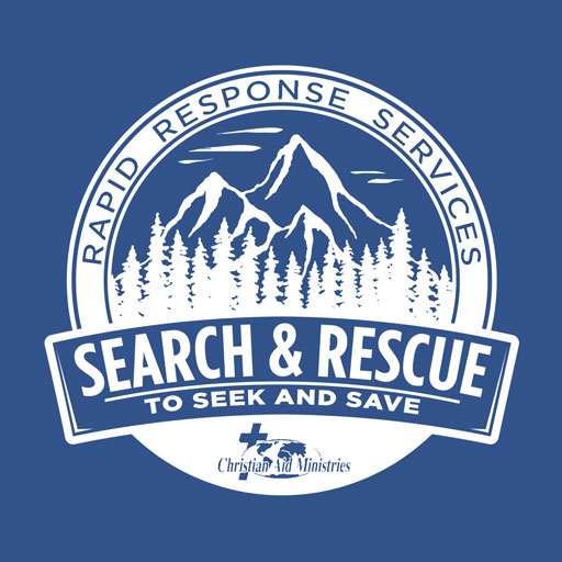 CAM Search & Rescue | Skilled Rescue Teams for Wilderness and Water