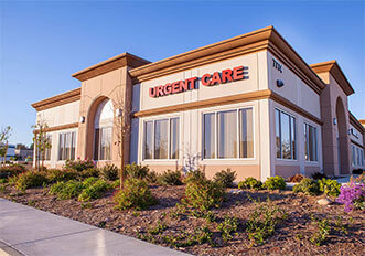 Urgent Care Clinic | West Point Medical CenterWest Point Medical Center