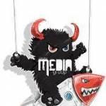 Group Omahamedia