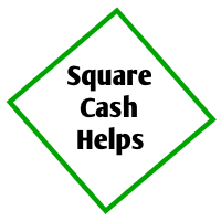 How to Activate Cash App Card on Phone and Computer?