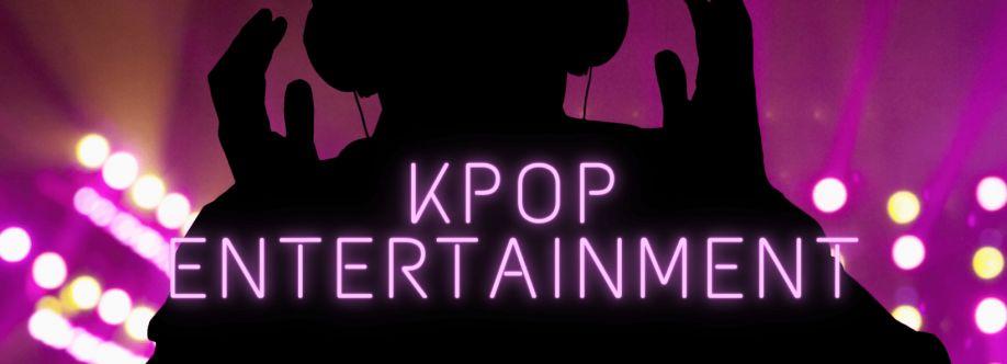Kpop Entertainment