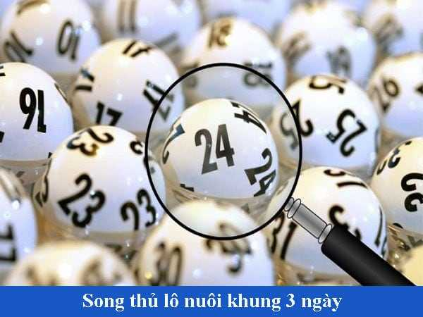 songthu lo3ngay