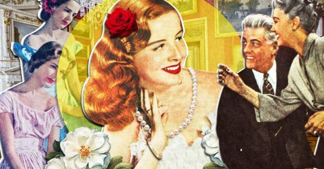 Trải bài Tarot ra ngay số phụ nữ vượng phu ích tử, cưới được là phúc